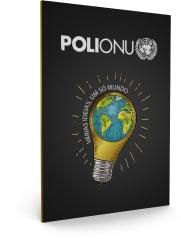 Polionu Ebook